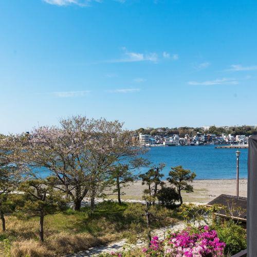 OYO Hotel Jogashima Asobigasaki Resort