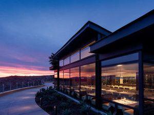 幻境牧場麗思卡爾頓酒店(The Ritz-Carlton, Rancho Mirage)