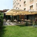 阿瑪迪斯酒店(Hotel Amadeus)