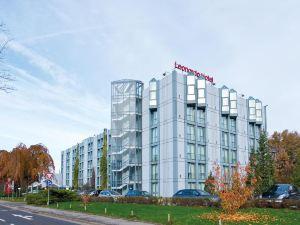 漢諾威機場萊昂納多酒店(Leonardo Hotel Hannover Airport)