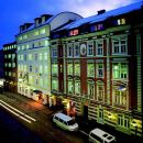 塞勒酒店(Hotel Sailer)