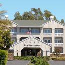 河流露台貴族山莊酒店(River Terrace Inn, a Noble House Hotel)