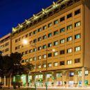 巴勒莫宜必思風格酒店(Ibis Styles Palermo Hotel)
