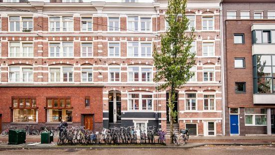 East Quarter Apartments