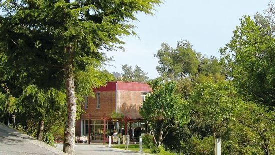 伊瑙提酒店