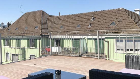 Gasthaus 210