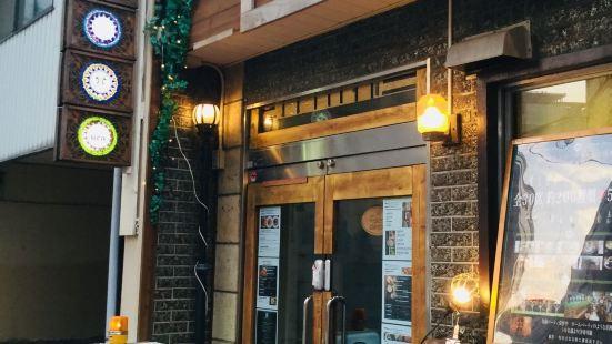 高松BJ站旅館