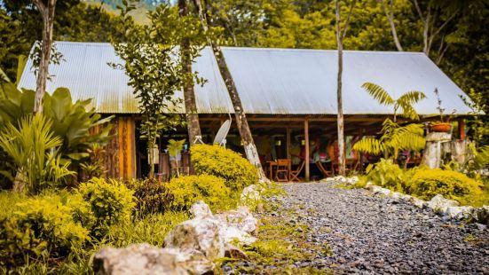 Aruma Eco Hostal - Hostel