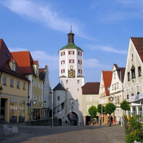 赫希酒店1675