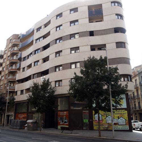 皇家耶依達公寓酒店