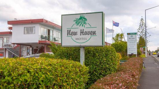 New Haven Motel