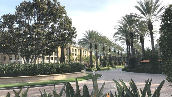 歐文高端公寓高級3房2衞步行購物中心