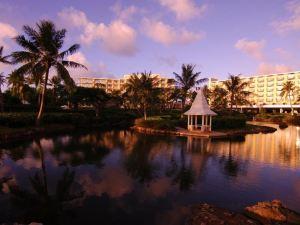 塞班凱悅酒店(Hyatt Regency Saipan)