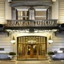 帕克大酒店(Grand Hotel Parker's)