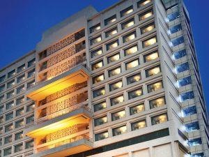 新德里馬尤爾維哈爾諾伊達皇冠假日酒店(Crowne Plaza New Delhi Mayur Vihar Noida)