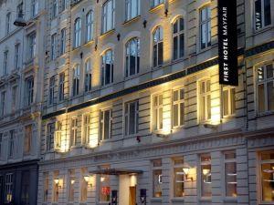 梅費爾第一酒店(First Hotel Mayfair)