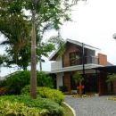 蘭花園酒店(The Orchid Gardens)