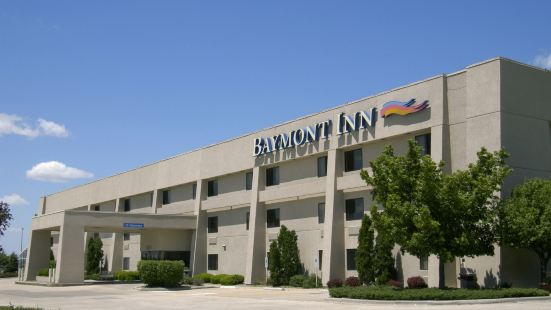 Baymont by Wyndham Springfield