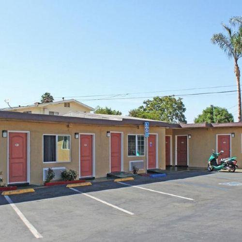 Royla Motel