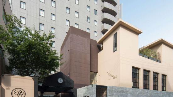 天神廣場酒店