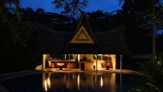 Petit Hotel Bali