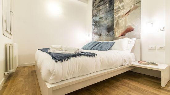 Arsenale Design Apartment R&R