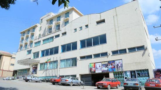 Embilta Hotel
