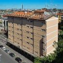 歐羅巴酒店(Zanhotel Europa)
