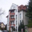 萊比錫城市酒店(City Inn Hotel Leipzig)