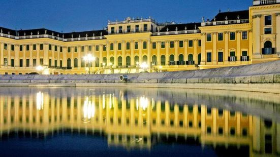 Mercure Secession Wien
