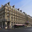 巴黎歌劇院希爾頓酒店(Concorde Opera Paris)