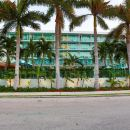 歐申賽德貝斯特韋斯特優質酒店(BEST WESTERN PLUS Oceanside Inn)