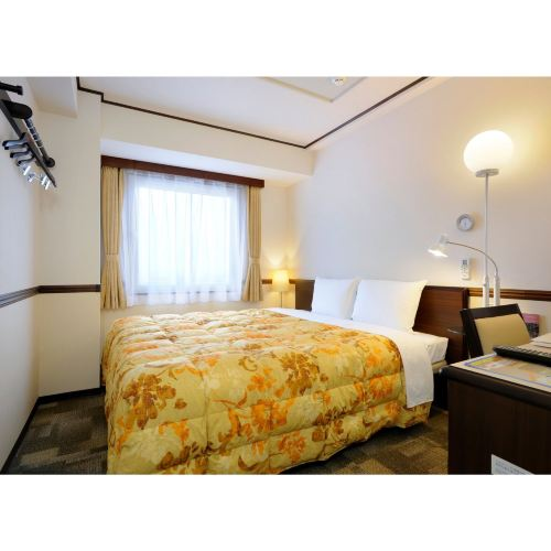 Toyoko Inn Niihama Ekimae