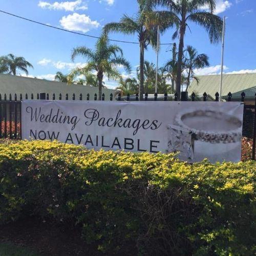 Ballina Byron Islander Resort and Conference Centre