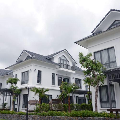 Sunset Sanato Resort & Spa