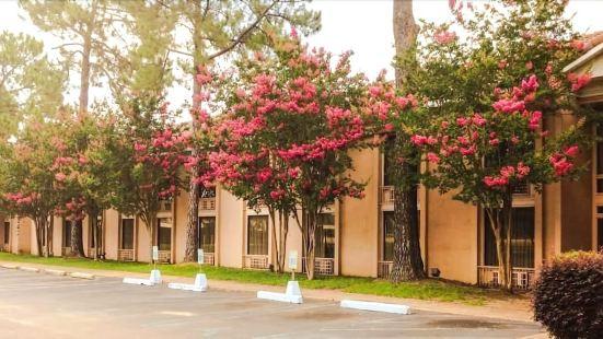 Regency Hotel & Conference Center