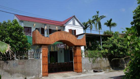 Viet Farm Homestay