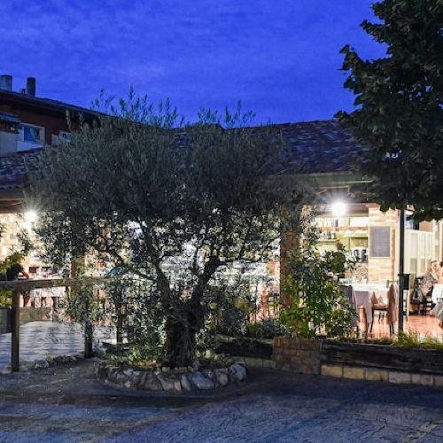 Attianese Hotel Restaurant