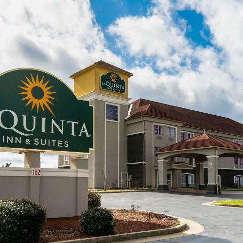 La Quinta Inn & Suites by Wyndham Canton MS