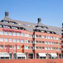 塞文林霍夫科隆市美居酒店(Mercure Hotel Severinshof Koeln City)