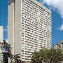 波哥大特肯達瑪套房酒店(Suites Tequendama Bogotá)