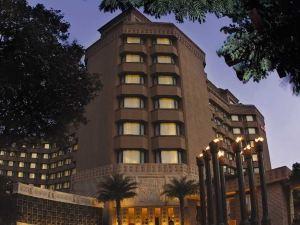 海得拉巴萬怡酒店(Courtyard Hyderabad)