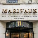 馬里伏酒店(Marivaux Hotel)