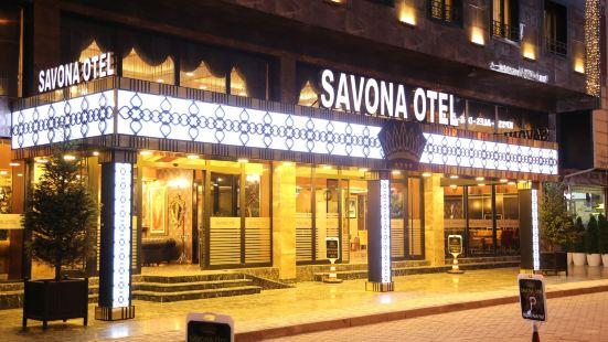 Savona Otel