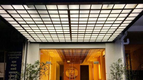 Tao Riverside Residence