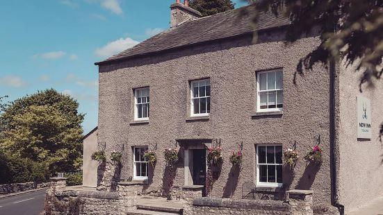 The New Inn Yealand