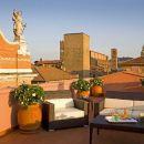 吉亞巴利奧尼大酒店(Grand Hotel Majestic già Baglioni)