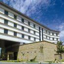 研討會&SPA酒店(Hotel Sympozjum & SPA)