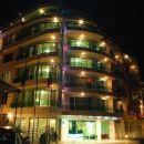 歐洲貝斯特韋斯特酒店(BEST WESTERN Hotel Europe)