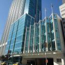 舊金山洲際酒店(Intercontinental San Francisco)